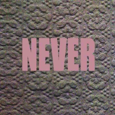 Micachu and the Shapes - Never