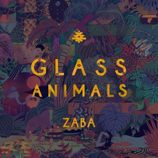 glass_animals_zaba_0614