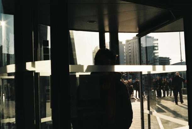 photodate-5