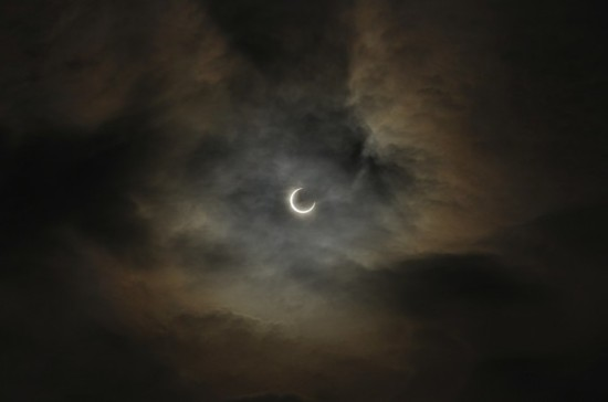 total-solar-eclipse-95547_1280-680x451